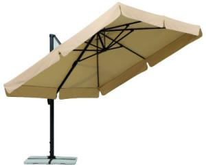 ampelschirm rechteckig alle sonnenschirm modelle im test. Black Bedroom Furniture Sets. Home Design Ideas