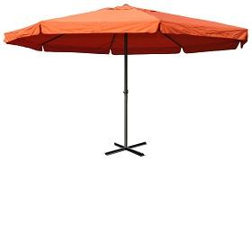 Sonnenschirm 5 m Mendler